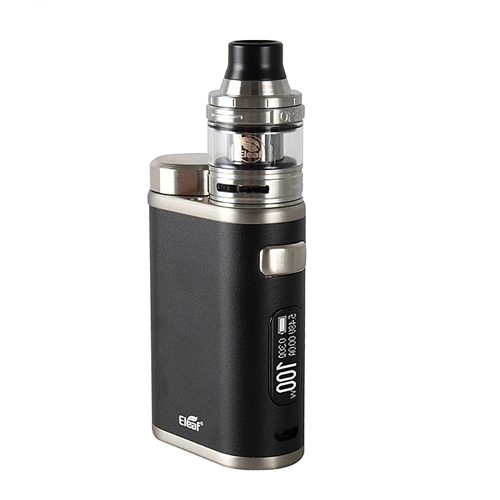 Eleaf iStick Pico 100W Kit 21700 4000 mah