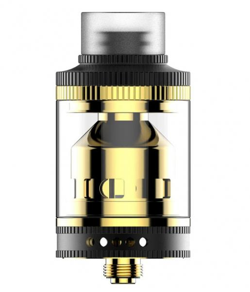 "Новинка на ""Vapemarket59"" - Wake RTA by Wake Mod CO"