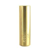 The Rogue mod by J.Mark designs Brass