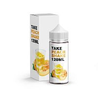 Peach Shake 120ml by Take