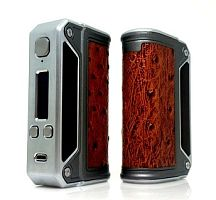 Therion DNA 133 by Lostvape