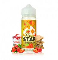 Five Star 120ml by Carter Elixirs