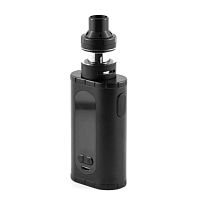 Eleaf Invoke 220W Kit with battery