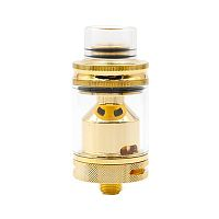 Petri RTA 22mm Tank by Dotmod