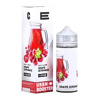 Grape Lemonade 95ml by Nice Shortfill