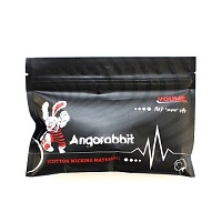 Cotton ANGORABBIT