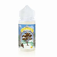 Lemon Tree 97ml by Winter Garden