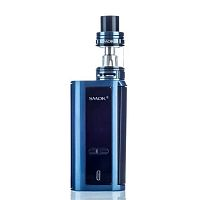 SMOK GX2/4 Kit with TFV8 Big baby