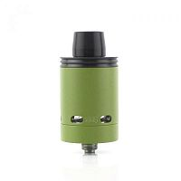 Subzero Competition RDA 24