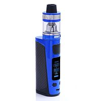 Joyetech eVic Primo Mini 80W with ProCore Aries Tank Atomizer