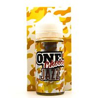 ONE CHOICE Jazz 0mg 97ml