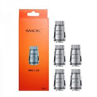испаритель SMOK Brit Mini BM2