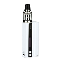 SMOK QUANTUM BRIT MINI KIT 80W Белый
