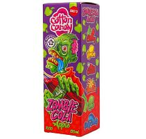 Zombie Cola Apple 120ml